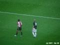 Feyenoord - Liverpool 1-1 05-08-2007 (30).JPG