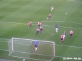 Feyenoord - Liverpool 1-1 05-08-2007 (34).JPG