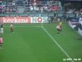 Feyenoord - Liverpool 1-1 05-08-2007 (35).JPG