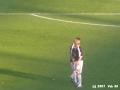 Feyenoord - Liverpool 1-1 05-08-2007 (36).JPG