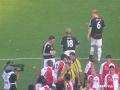 Feyenoord - Liverpool 1-1 05-08-2007 (37).JPG