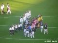 Feyenoord - Liverpool 1-1 05-08-2007 (38).JPG