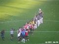 Feyenoord - Liverpool 1-1 05-08-2007 (39).JPG