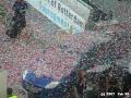 Feyenoord - Liverpool 1-1 05-08-2007 (41).JPG