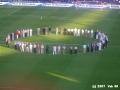 Feyenoord - Liverpool 1-1 05-08-2007 (46).JPG
