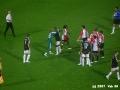 Feyenoord - Liverpool 1-1 05-08-2007 (5).JPG