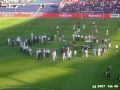 Feyenoord - Liverpool 1-1 05-08-2007 (50).JPG