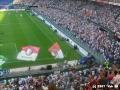 Feyenoord - Liverpool 1-1 05-08-2007 (52).JPG