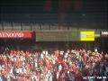 Feyenoord - Liverpool 1-1 05-08-2007 (58).JPG