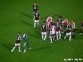 Feyenoord - Liverpool 1-1 05-08-2007 (6).JPG