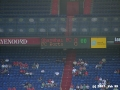 Feyenoord - Liverpool 1-1 05-08-2007 (62).JPG