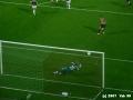 Feyenoord - Liverpool 1-1 05-08-2007 (7).JPG