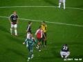 Feyenoord - Liverpool 1-1 05-08-2007 (8).JPG