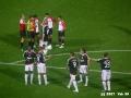 Feyenoord - Liverpool 1-1 05-08-2007 (9).JPG