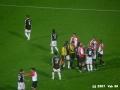 Feyenoord - Liverpool 1-1 05-08-2007(0).JPG