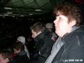 Feyenoord - NAC Breda 2-0 beker halve finale 18-03-2008 (10).JPG