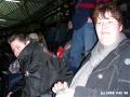 Feyenoord - NAC Breda 2-0 beker halve finale 18-03-2008 (11).JPG