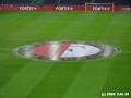 Feyenoord - NAC Breda 2-0 beker halve finale 18-03-2008 (12).JPG