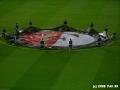 Feyenoord - NAC Breda 2-0 beker halve finale 18-03-2008 (13).JPG