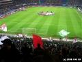 Feyenoord - NAC Breda 2-0 beker halve finale 18-03-2008 (14).JPG