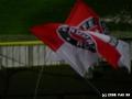 Feyenoord - NAC Breda 2-0 beker halve finale 18-03-2008 (15).JPG