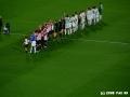 Feyenoord - NAC Breda 2-0 beker halve finale 18-03-2008 (16).JPG