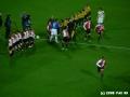 Feyenoord - NAC Breda 2-0 beker halve finale 18-03-2008 (18).JPG