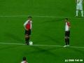 Feyenoord - NAC Breda 2-0 beker halve finale 18-03-2008 (19).JPG