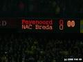 Feyenoord - NAC Breda 2-0 beker halve finale 18-03-2008 (20).JPG