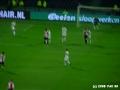Feyenoord - NAC Breda 2-0 beker halve finale 18-03-2008 (21).JPG