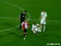 Feyenoord - NAC Breda 2-0 beker halve finale 18-03-2008 (22).JPG