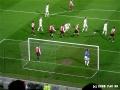 Feyenoord - NAC Breda 2-0 beker halve finale 18-03-2008 (23).JPG