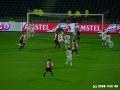 Feyenoord - NAC Breda 2-0 beker halve finale 18-03-2008 (24).JPG