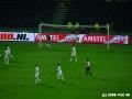 Feyenoord - NAC Breda 2-0 beker halve finale 18-03-2008 (25).JPG
