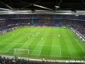 Feyenoord - NAC Breda 2-0 beker halve finale 18-03-2008 (26).JPG