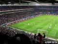 Feyenoord - NAC Breda 2-0 beker halve finale 18-03-2008 (27).JPG