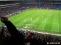 Feyenoord - NAC Breda 2-0 beker halve finale 18-03-2008 (28).JPG