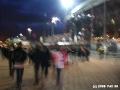 Feyenoord - NAC Breda 2-0 beker halve finale 18-03-2008 (3).JPG