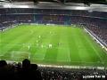 Feyenoord - NAC Breda 2-0 beker halve finale 18-03-2008 (30).JPG