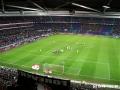 Feyenoord - NAC Breda 2-0 beker halve finale 18-03-2008 (31).JPG