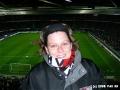 Feyenoord - NAC Breda 2-0 beker halve finale 18-03-2008 (5).JPG