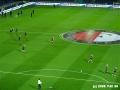 Feyenoord - NAC Breda 2-0 beker halve finale 18-03-2008 (6).JPG