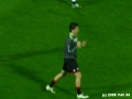 Feyenoord - NAC Breda 2-0 beker halve finale 18-03-2008 (7).JPG
