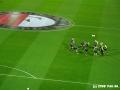Feyenoord - NAC Breda 2-0 beker halve finale 18-03-2008 (8).JPG