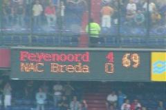 feyenoord-nac-breda-5-0-26-08-2007