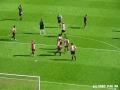 Feyenoord - NAC Breda 5-0 26-08-2007 (1).JPG