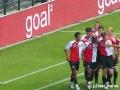Feyenoord - NAC Breda 5-0 26-08-2007 (10).JPG