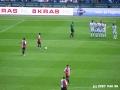 Feyenoord - NAC Breda 5-0 26-08-2007 (12).JPG
