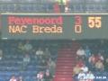 Feyenoord - NAC Breda 5-0 26-08-2007 (13).JPG