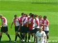 Feyenoord - NAC Breda 5-0 26-08-2007 (14).JPG